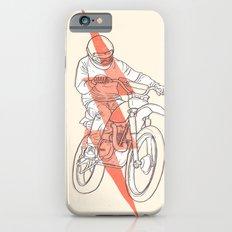 saetta Slim Case iPhone 6s