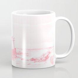 shipwreck aqrepw Coffee Mug