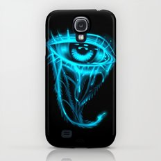 Glow Galaxy S4 Slim Case