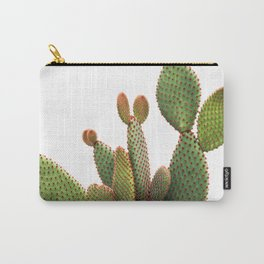 Cactus Photography Carry-All Pouch