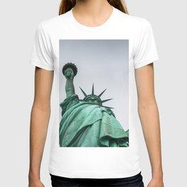 Art Piece by Jason Krieger T-shirt
