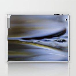 Platter2 Laptop & iPad Skin