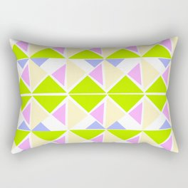 Deco 2 Rectangular Pillow