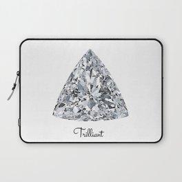 Trilliant Laptop Sleeve