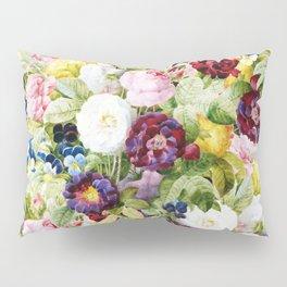 Garden of Eden #society6 #decor #buyart Pillow Sham