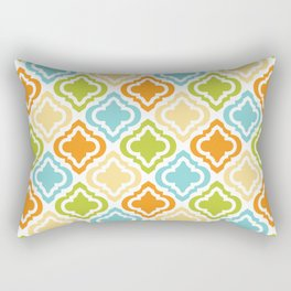 Sabine Rectangular Pillow