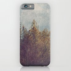 8854 Slim Case iPhone 6s