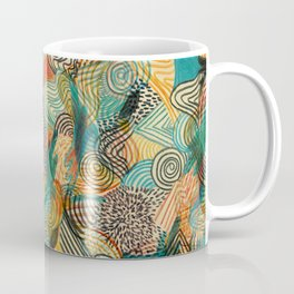 I'm crazy about Estelle Coffee Mug