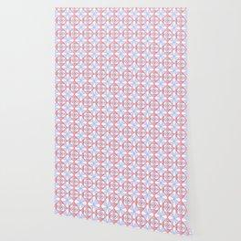 symetric patterns 71 -mandala,geometric,rosace,harmony,star,symmetry Wallpaper