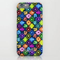 Geode Delight! iPhone 6s Slim Case