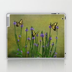 The Colors of Summer Laptop & iPad Skin