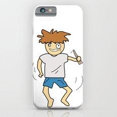 Drunk Slim Case iPhone 6s
