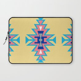 AZTEC WOTHERSPOON Laptop Sleeve