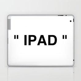 """"""" Art """" Laptop & iPad Skin"""