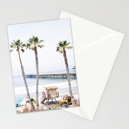 Palm Beach Stationery Cards