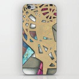 Possibility iPhone Skin