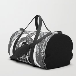 Darko Duffle Bag