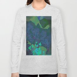 Bluehill Long Sleeve T-shirt