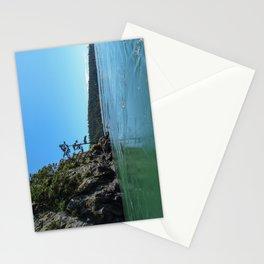 Canoe Pass Stationery Cards