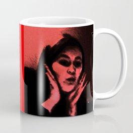 Evil Within Coffee Mug