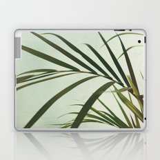 VV III Laptop & iPad Skin
