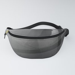 Golden gate bridge Fanny Pack