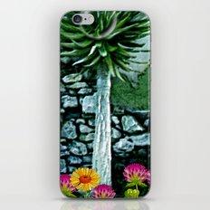 JUST FUN!! iPhone & iPod Skin