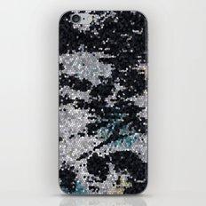 GeoTexture iPhone & iPod Skin