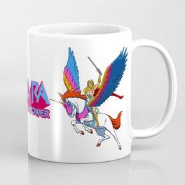 She-Ra Princess Of Power Coffee Mug
