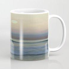 Pale Sunset Mug