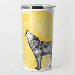 The Animal Kingdom Collection vol.5 Travel Mug
