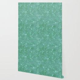 ONE STEP CLOSER Wallpaper