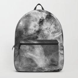 Carina Nebula, Extreme Star Birth Backpack
