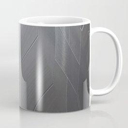 Silveralumi Coffee Mug