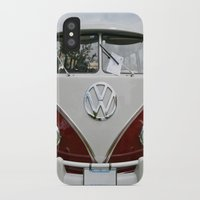 hippie iPhone & iPod Cases featuring HIPPIE by OSSUMphotos