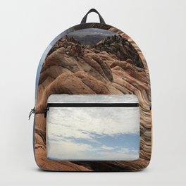 Desert View Backpack