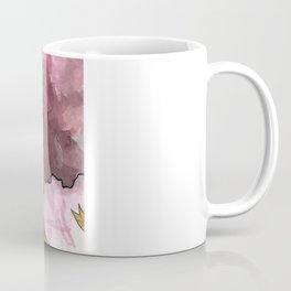 Macy Gray's Greatest Hits Coffee Mug