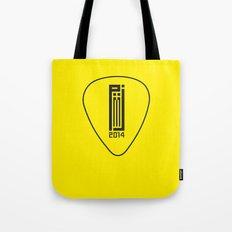 PJ 2014 GR // pick Tote Bag
