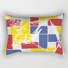 Love Potion No9 Rectangular Pillow