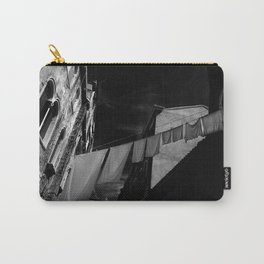 venezia-bucato Carry-All Pouch