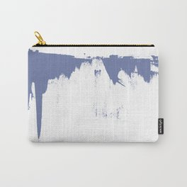 Falls Carry-All Pouch
