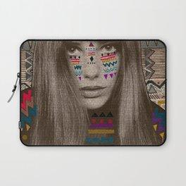 JANE Laptop Sleeve