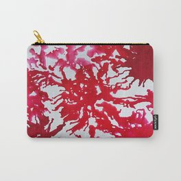 The Root Chakra Carry-All Pouch