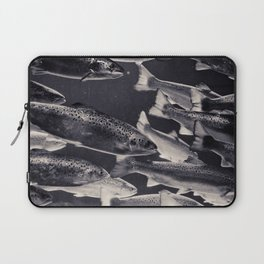Swim Laptop Sleeve
