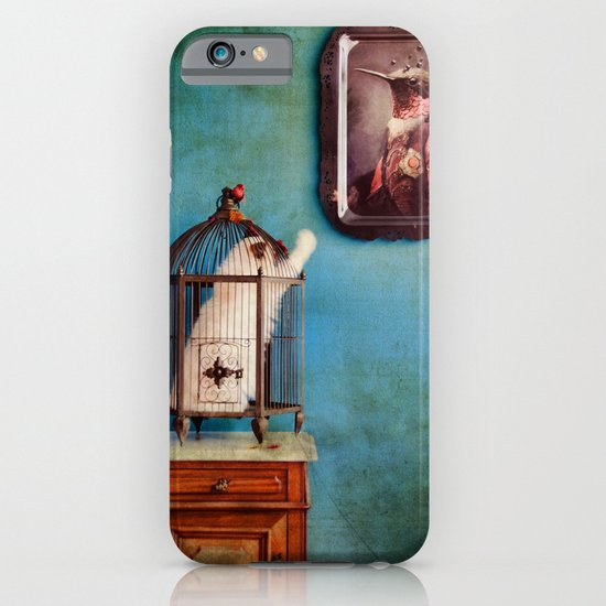 Ambroise iPhone & iPod Case