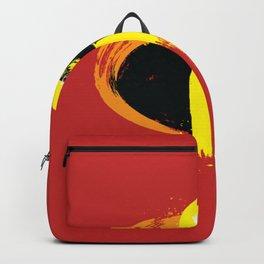 (I)ncredibles Backpack