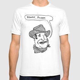 The Duke T-shirt