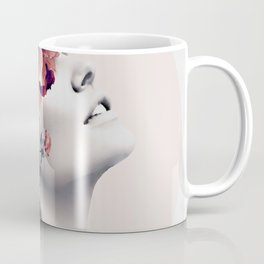 Bloom 7 Kaffeebecher