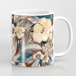 Warm evening Coffee Mug