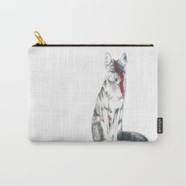 Coyote II Carry-All Pouch